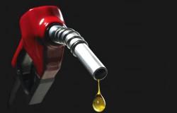 Tipos de combustibles para carros