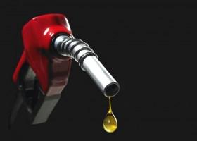 tipo de gasolina