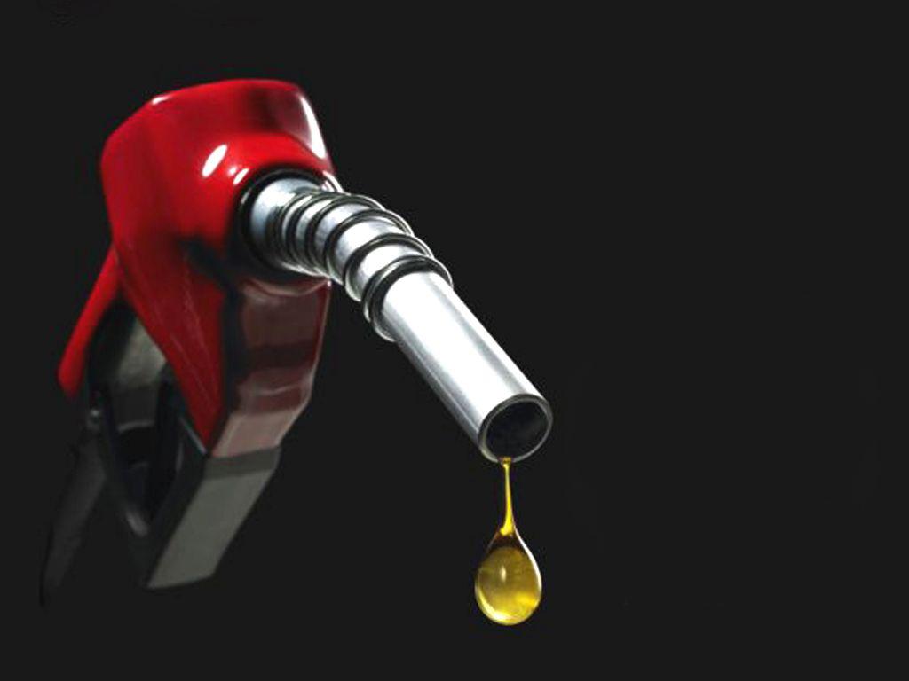 Que gasolina meter al Ford foco 3