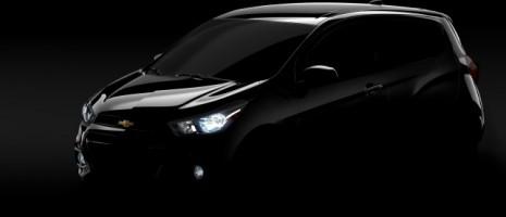 2016-Chevrolet-Spark-001-644x316