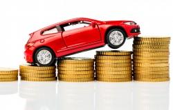 ¿Cómo elegir un auto económico?