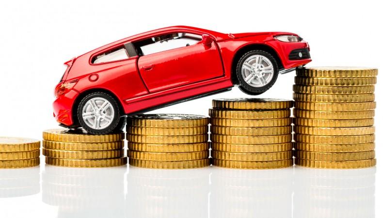 elegir auto economico