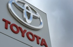 Toyota y Lexus ofrecerán frenado automático para 2017 en Estados Unidos