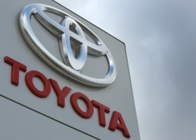 britain-japan-france-auto-company-toyota224948