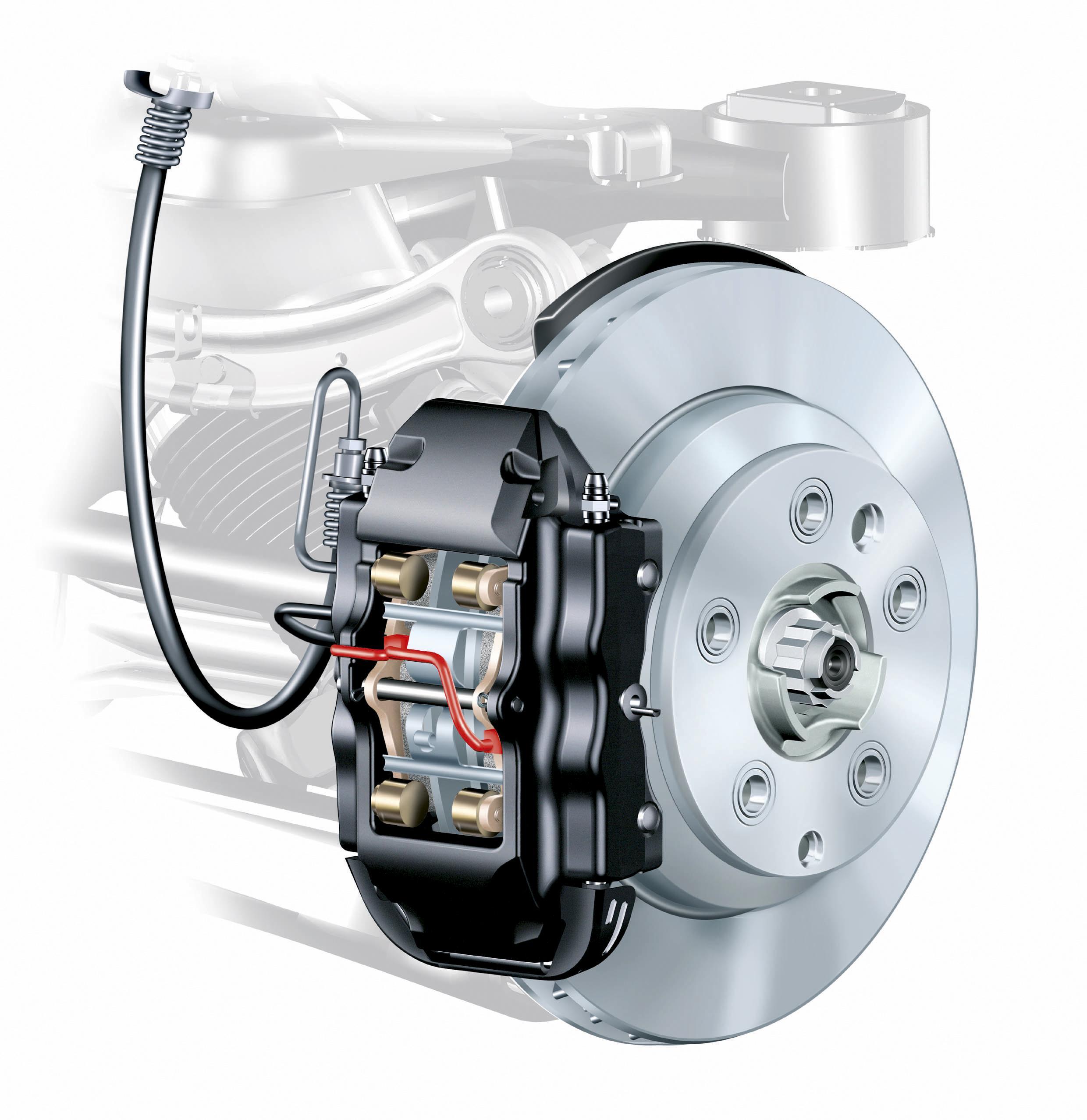 Chequeo del sistema eléctrico del carro - Blog de autos en Full ...