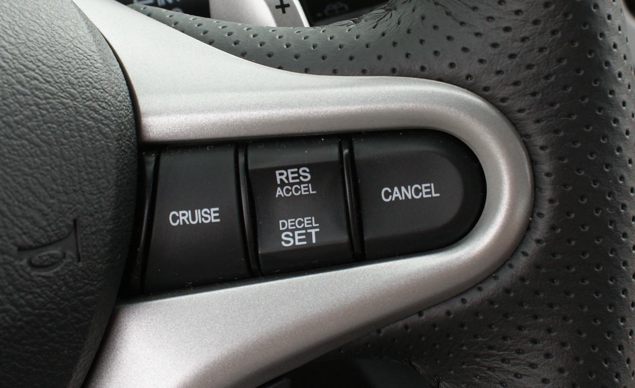 sistema de control de velocidad