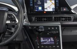 Chequeo del sistema eléctrico del carro