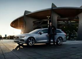 2016-05-31-61-Volvo_V90_MadeBySweden_Photo_1_Facebook.6b8f4
