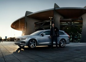 2016-05-31-61-Volvo_V90_MadeBySweden_Photo_1_Facebook.6b8f4