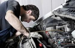 Consejos para alargar la vida de tu auto