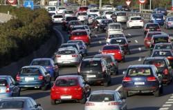 Errores comunes que cometemos en el tráfico