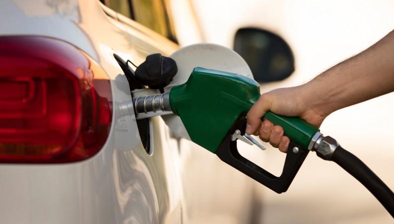 Ahorro-tiempo-dinero-gasolina-4