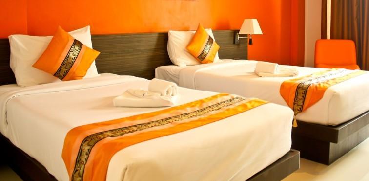 El dormitorio feng shui descanso e intimidad blog de for Feng shui decoracion dormitorio