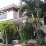 10 Consejos que te ayudaran a elegir tu casa