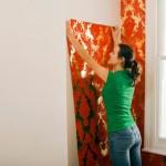 Consejos fáciles para decorar tu nueva casa