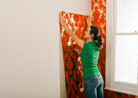 consejos-faciles-para-decorar-tu-nueva-casa-01