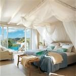 10 claves para mejorar la decoración de tu dormitorio principal