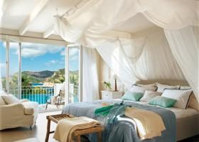 dormitorio_con_dosel_vaporoso_439x441