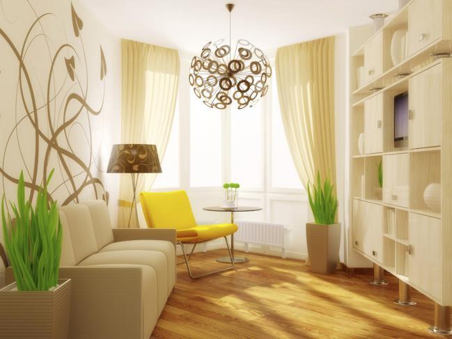 colores-para-pintar-un-apartamento-pequeno-1