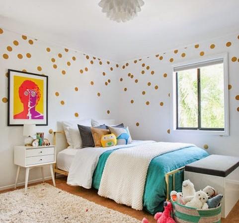 tips para decorar una habitaci n infantil blog de bienes