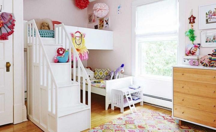 muebles-para-una-habitacion-pequena