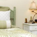 Cómo decorar tu cuarto con poco dinero