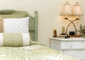 Como-decorar-tu-cuarto-con-poco-dinero