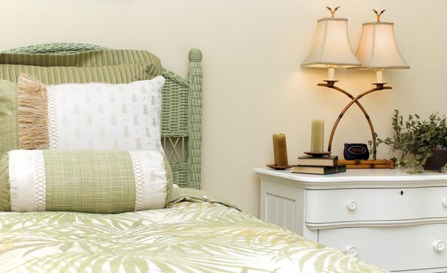 C mo decorar tu cuarto con poco dinero blog de bienes en - Amuebla tu casa por poco dinero ...