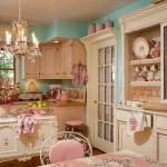Consejos para decoración vintage en tu casa