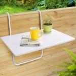 Decora tu terraza, aprovechando los espacios