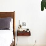 Inspírate, es hora de decorar tu dormitorio