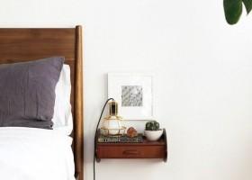 decorar habitacion