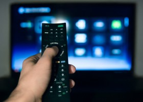 televisor smart consume energia