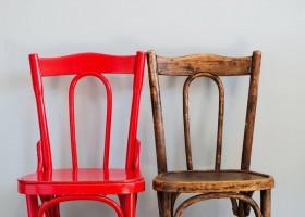 restaura muebles antiguos