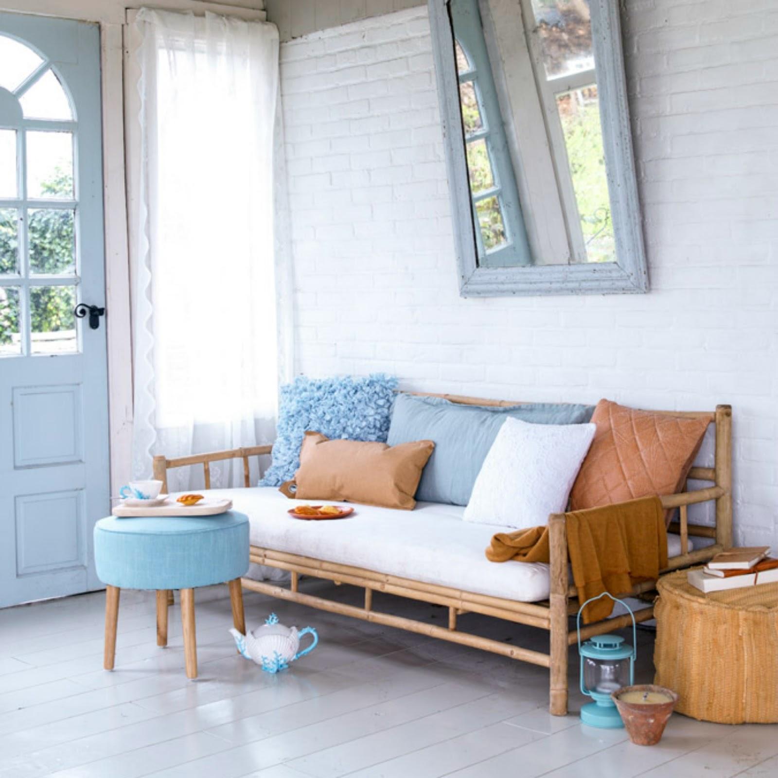 Decora tu casa con bajo presupuesto Blog de bienes en Full