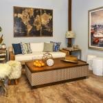 Casas de playa, complementa y armoniza tu espacio