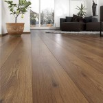 Ideas en madera y vidrio para rediseñar tu casa