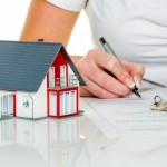 ¿Cómo aplicar un crédito hipotecario?