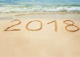 sea-crest-new-years-2018-desktop