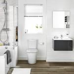 Tips de ambientes para baños