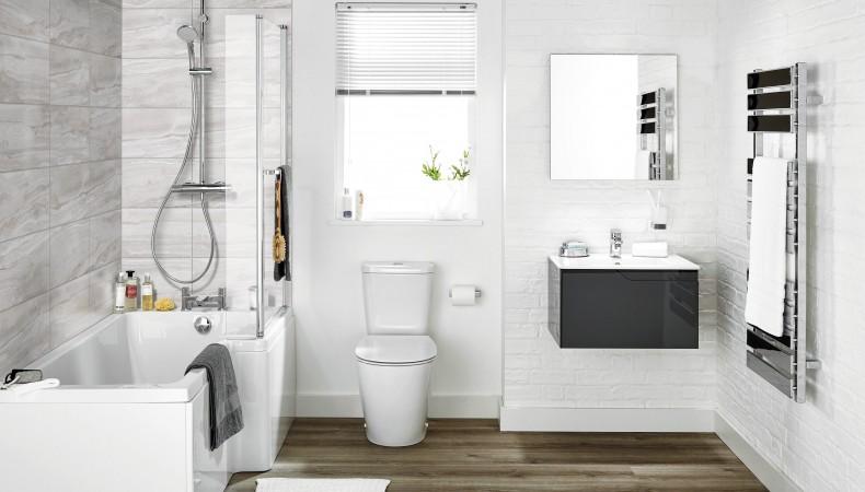 senior-friendly-bathroom