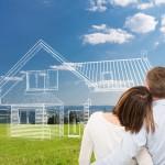 ¿Qué tipo de vivienda debo adquirir y cuándo?