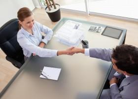 negociar aumento de sueldo
