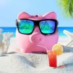 Recomendaciones para cuidar de tu bolsillo en vacaciones
