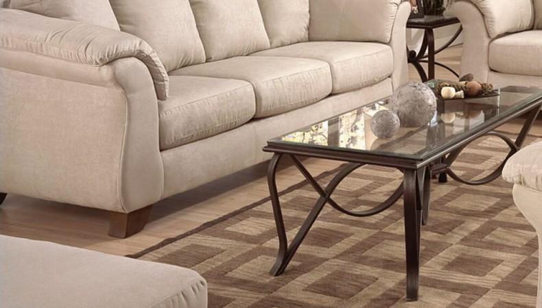 muebles-tapizados-1