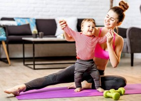 How-Can-I-Stay-Fit-Without-Going-To-A-Gym