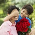 Consigue el regalo perfecto para mamá