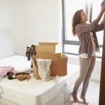 Por el día de la madre, ¡remodela tu casa a bajo presupuesto!