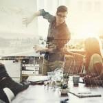 Consejos para impulsar tu emprendimiento